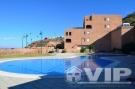 Apartment in Mojácar, Almería...
