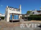 Detached Villa for sale in Vera Playa, Almería...