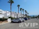 2 bed Terraced home for sale in Mojácar, Almería...