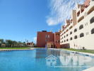 2 bed Apartment for sale in Vera Playa, Almería...