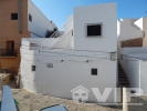 Town House for sale in Mojácar, Almería...
