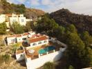 4 bed Detached Villa for sale in Mojácar, Almería...