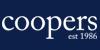 Coopers, Ruislip