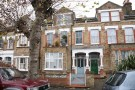 Flat for sale in Dunsmure Road...