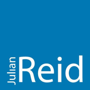 Julian Reid Estate Agents, Stoke Newingtonbranch details