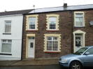 2 bedroom Terraced home for sale in Glendower Street...