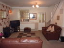 Terraced property for sale in Blackbrook, Treharris...