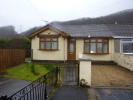 2 bedroom Bungalow for sale in Meadow Close...