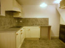 Terraced house to rent in Cardiff Road, Troedyrhiw...