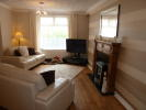 2 bed End of Terrace home for sale in Winifred Street, Dowlais...