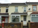 3 bed Terraced home for sale in The Grove, Aberfan...