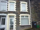 Webster Street Terraced house for sale