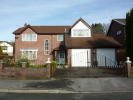 Detached home in Glynbargoed Close...