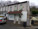 3 bedroom End of Terrace home for sale in Chapel Street...