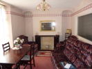 3 bed End of Terrace property for sale in Fox Street, Treharris...