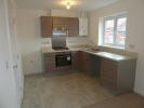 Flat to rent in Cwm Faenor, Swansea Road...