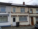3 bed Terraced house in Park Place, Troedyrhiw...