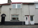 3 bedroom Terraced property in Mary Street, Treharris...