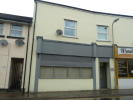 Terraced property in Bridge Street...