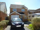 3 bedroom Detached property in Clos Cae Pwll...