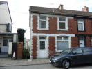 End of Terrace house to rent in Ifor Place, Treharris...