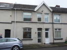 Hylton Terrace Terraced house to rent