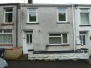 2 bed Terraced house in Chapel Street...