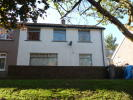 semi detached property in Nantycoed, Troedyrhiw...