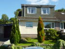 3 bed semi detached house for sale in Westwood Drive...