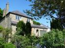 Detached home for sale in Willowfield Road...