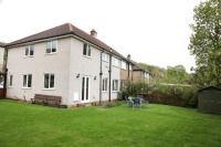 4 bedroom semi detached property for sale in Meadow Drive, Wheatley...