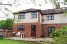 4 bed semi detached property in Exley Lane, Elland, HX5