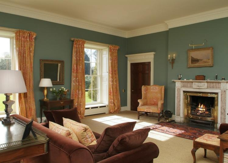 Property For Sale In Sawley North Yorkshire