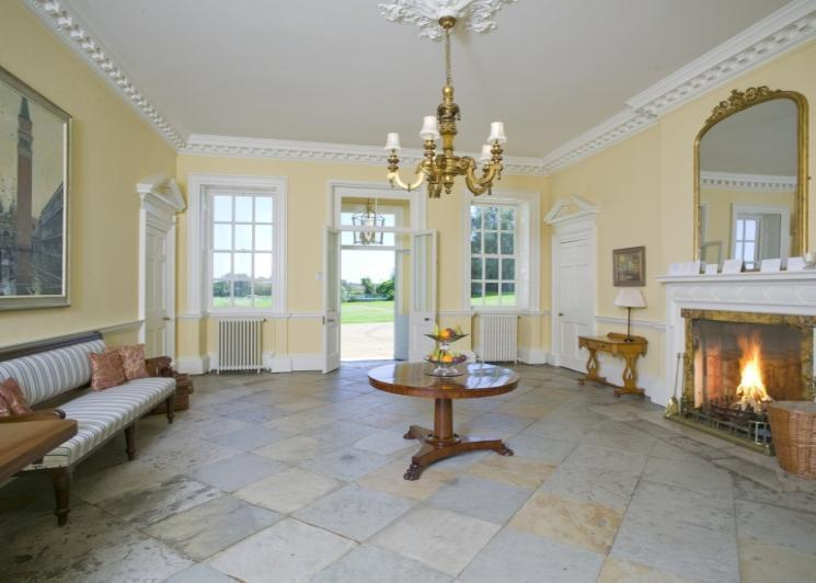 10 bedroom house for sale in gatcombe house gatcombe for 10 bedroom house for sale