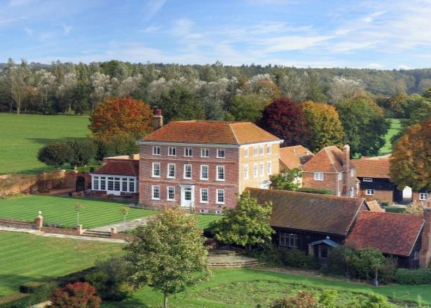 House and farm for sale in uk zithromax