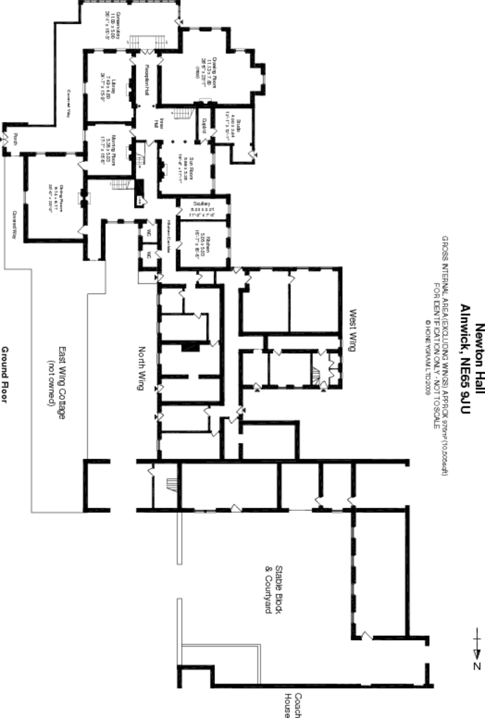 Alnwick Castle Floor Plan Related Keywords amp Suggestions Long Tail