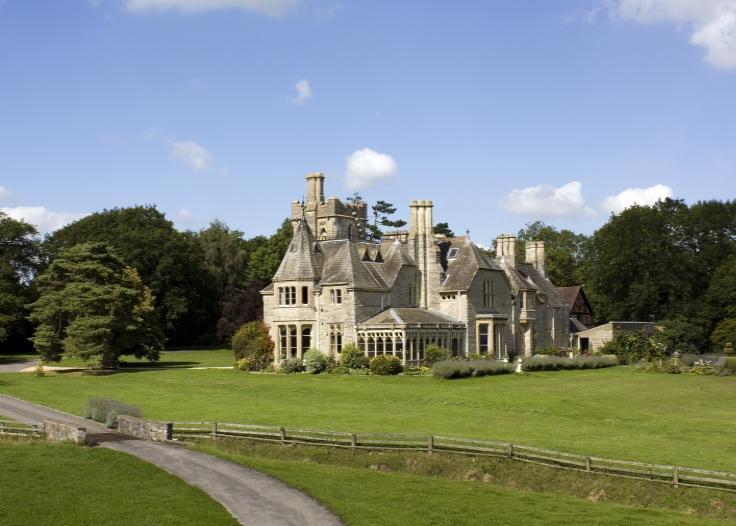 list property sale england gloucestershire