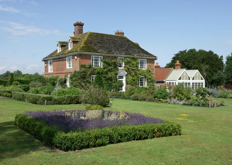 Property For Sale In Henfield
