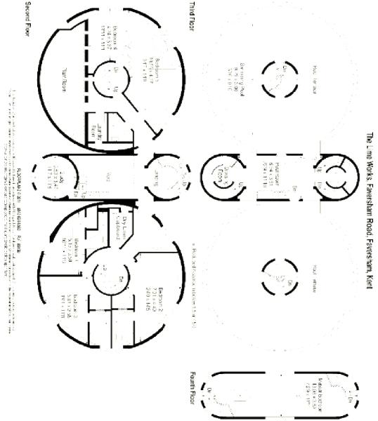 Picture No. 13