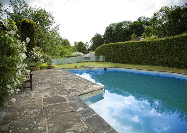 10 Bedroom Detached House For Sale In Sholebroke Towcester Northamptonshire Nn12 8tf Nn12
