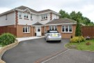 Lyle Gardens Detached Villa for sale