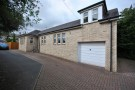 3 bed Detached Bungalow for sale in Charles Place...