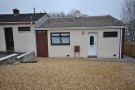 1 bed Bungalow for sale in Leven Court, Hurlford...