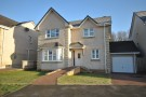 Photo of Ladeside Gardens,