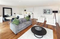 new Flat for sale in 23 Newman Street, London...