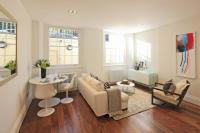 1 bed new Flat for sale in St George's Square...