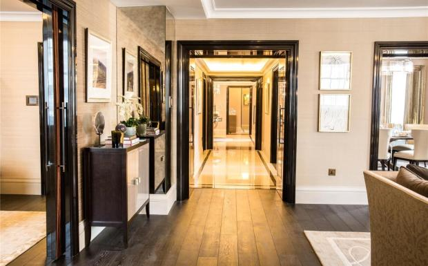 Whitehall Place Apartments ~ Home & Interior Design