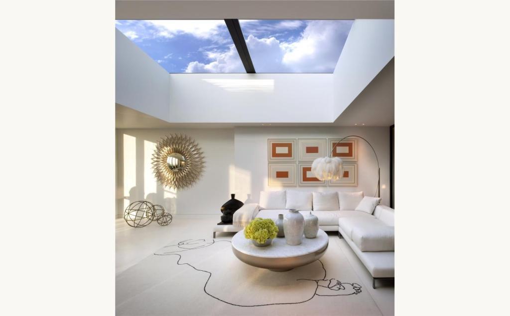 Living Room No.2