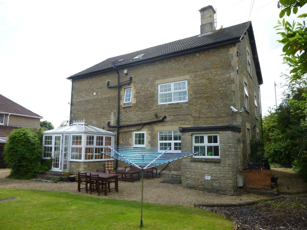 8 bedroom house for sale in hungerdown lane wiltshire sn14 for 8 bedroom house for sale