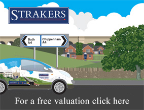 Get brand editions for Strakers, Corsham